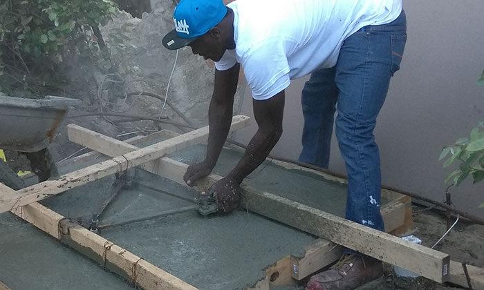 pouring-concrete-01